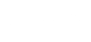 Logo PCD en Blanc-1